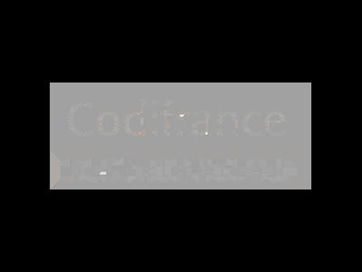Codifrance.png
