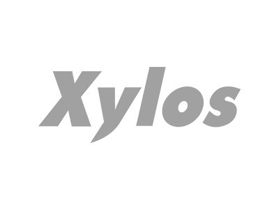 Xylos.png