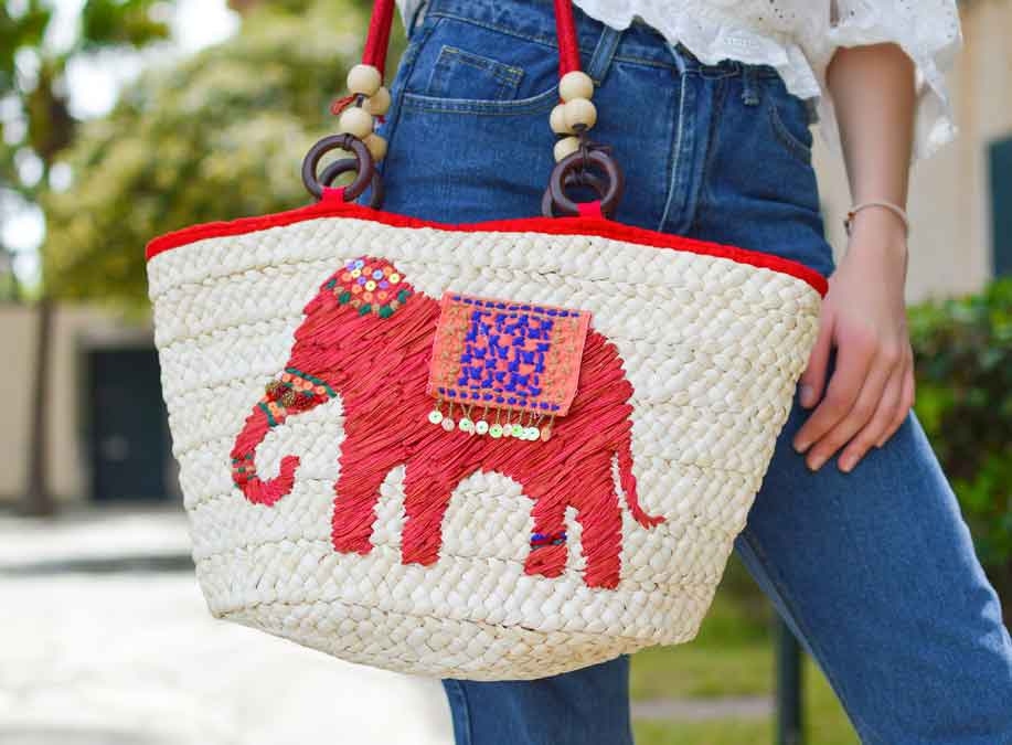 elephant-on-bag-m.jpg