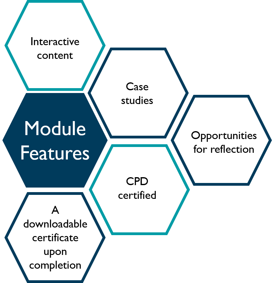 Module Features.png