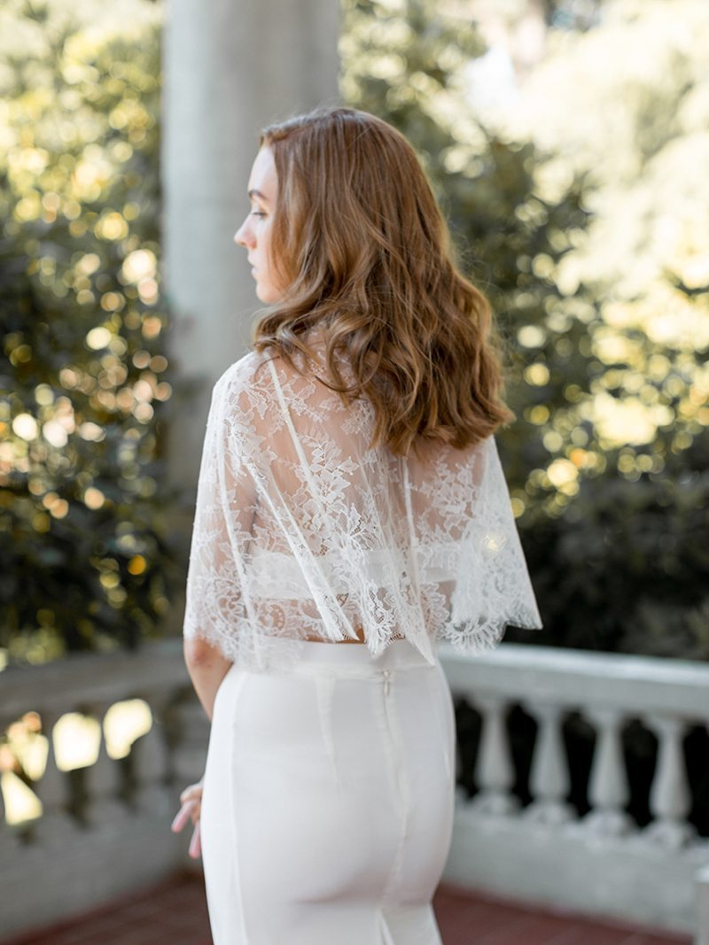 bridal-separates-lace-cape-capelet-cover-up-4.jpg