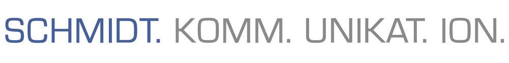 realisation-logo.jpg