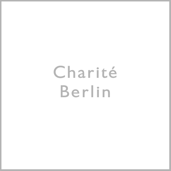 Charité Berlin.jpg