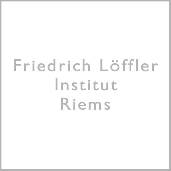 Friedrich Löffler Institut Riems.jpg