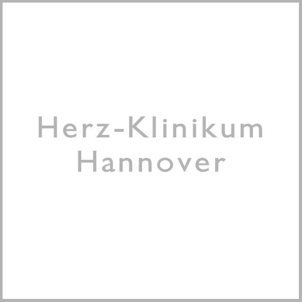 Herz-Klinikum Hannover.jpg