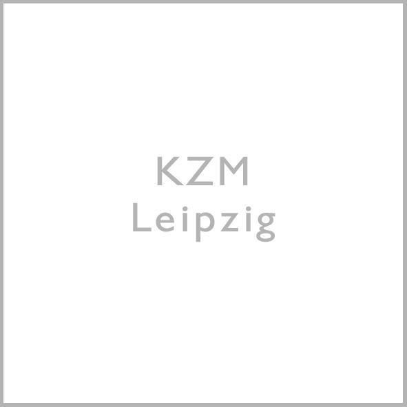 KZM Leipzig.jpg