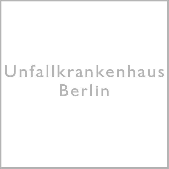 Unfallkrankenhaus Berlin.jpg