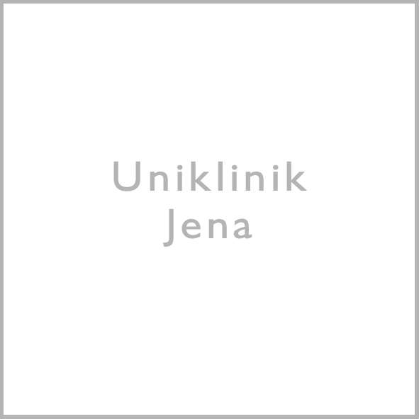 Uniklinik Jena.jpg