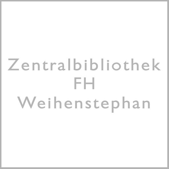 Zentralbibliothek FH Weihenstephan.jpg