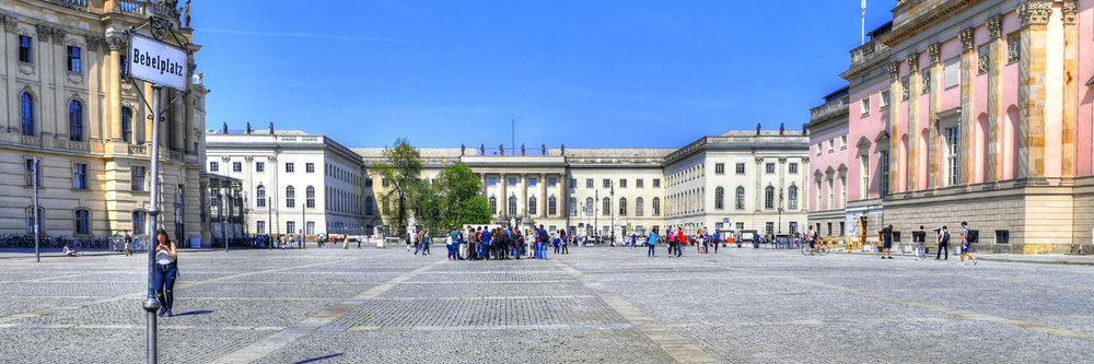 Copy of Hotel de Rome, Berlin