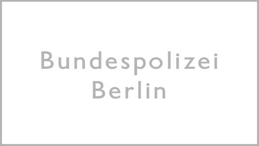 Bundespolizei-Berlin.jpg