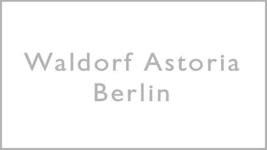 Waldorf-Astoria-Berlin.jpg