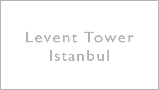 Levent-Tower-Istanbul.jpg