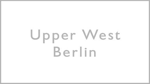 Upper-West-Berlin.jpg