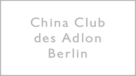 China-Club-des-Adlon-Berlin.jpg