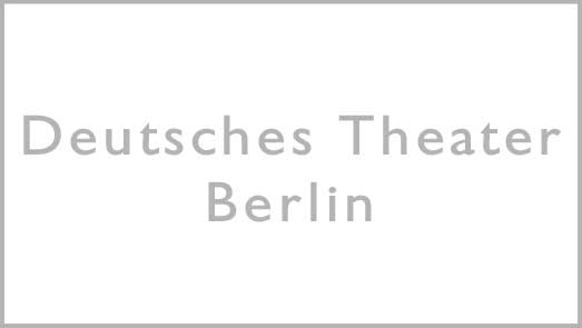 Deutsches-Theater-Berlin.jpg