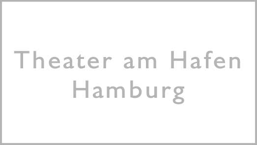 Theater-am-Hafen-Hamburg.jpg