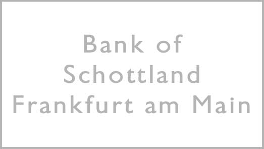 Bank-of-Schottland-Frankfur.jpg