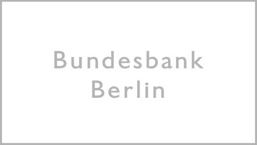 Bundesbank-Berlin.jpg