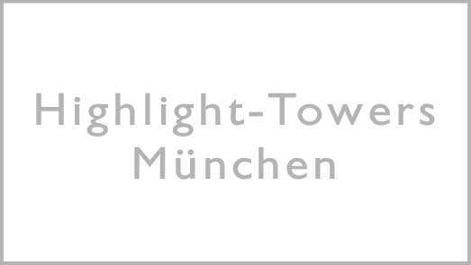 Highlight-Towers-München.jpg