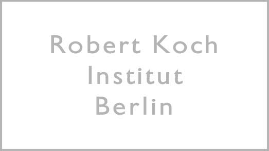 Robert-Koch-Institut-Berlin.jpg