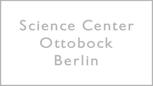 Science-Center-Ottobock.jpg
