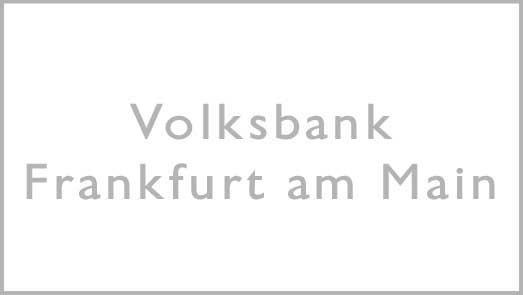 Volksbank-Frankfurt-am-Main.jpg