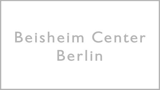 Beisheim-Center-Berlin.jpg