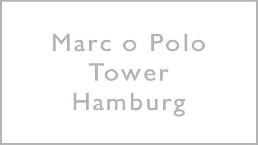 Marc-o-Polo-Tower-Hamburg.jpg