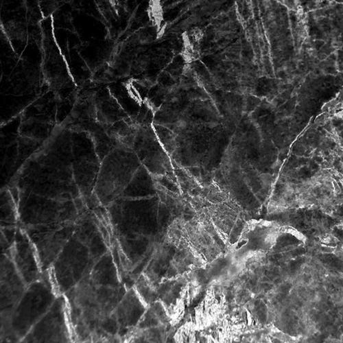 schwarzer-marmor.jpg