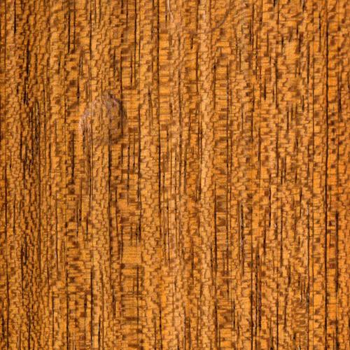 Holz-Absatz-vorher.jpg