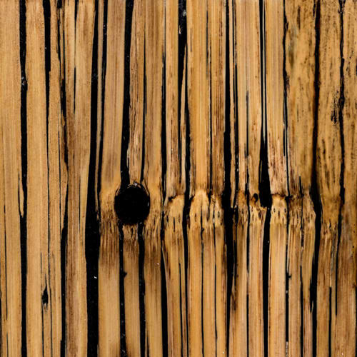 Holz-1-nachher.jpg