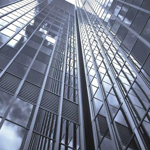 Fenster-8.jpg