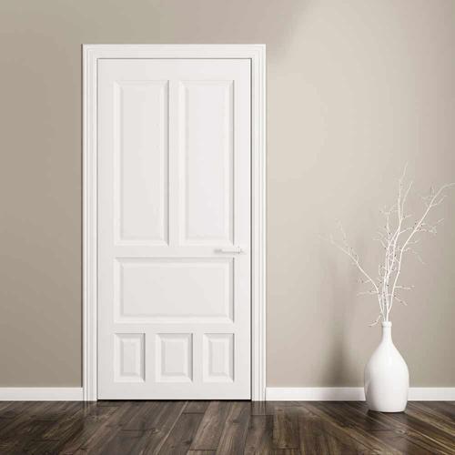 Tür-modern.jpg
