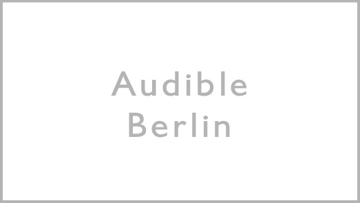 Audible,-Berlin.jpg