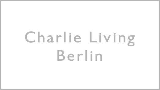 Charlie-Living,-Berlin.jpg