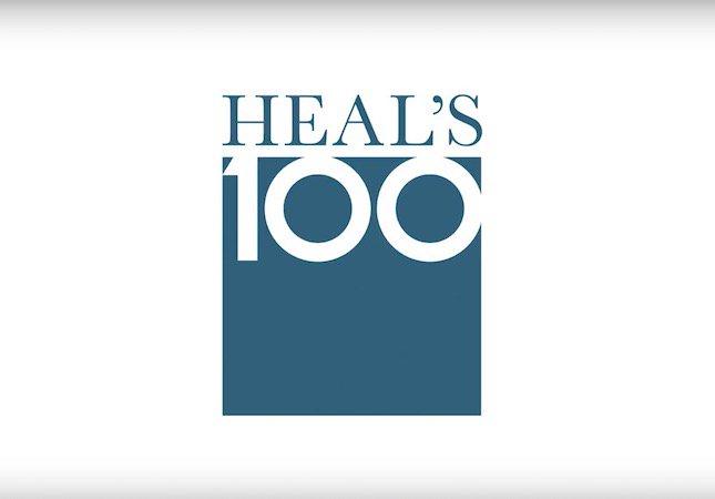 heals-100-logo.jpg
