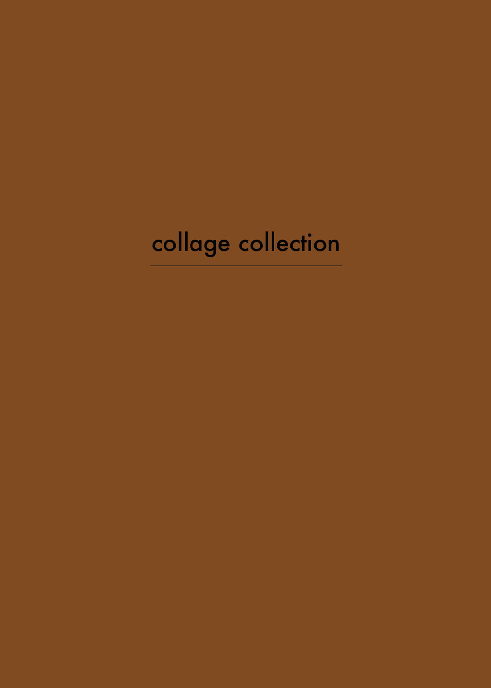 collage collection.jpg