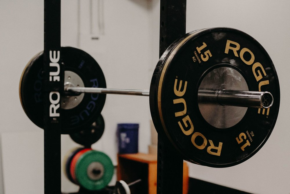 rack with barbell 3.jpg