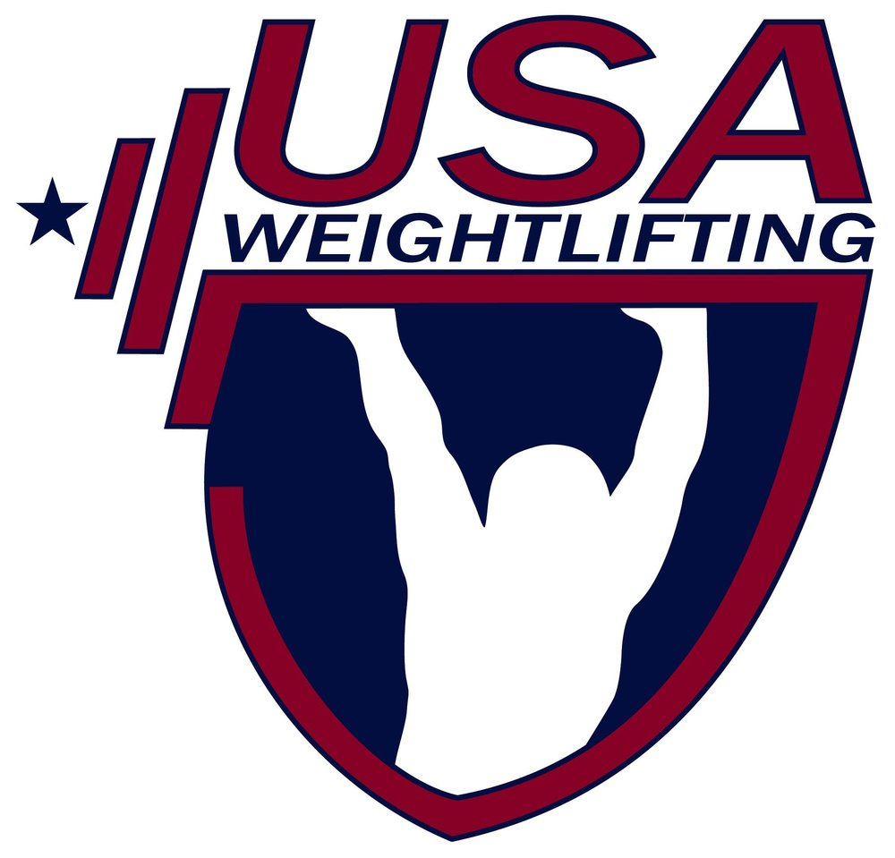 USAWeightlifting_highres.jpg