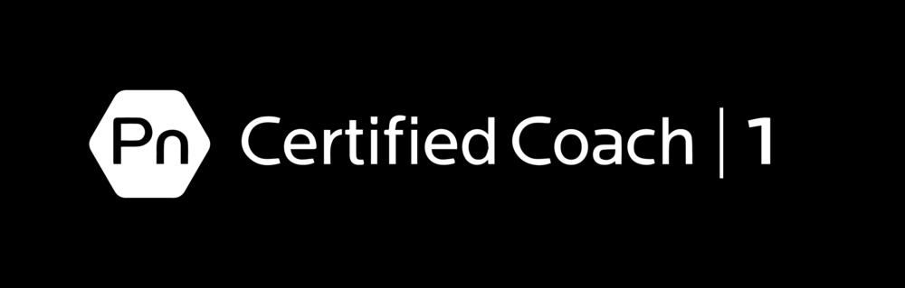 PN certified.png