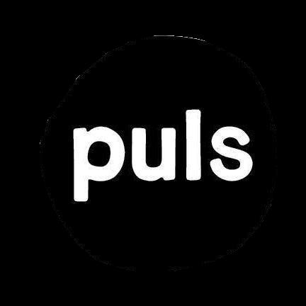 puls_logo_trans.png