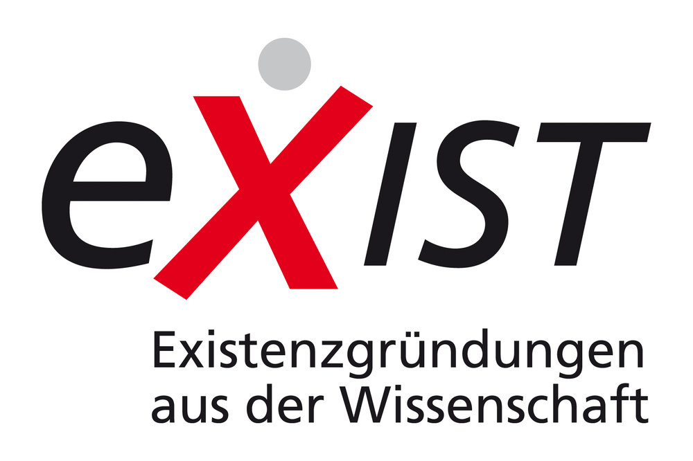 Logo-EXIST-jpg.jpg