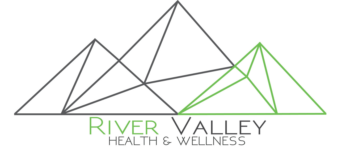 River Valley Health & Wellness
