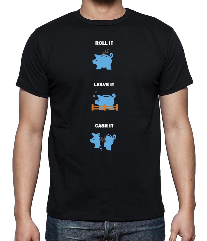 T-Shirt_Black.png