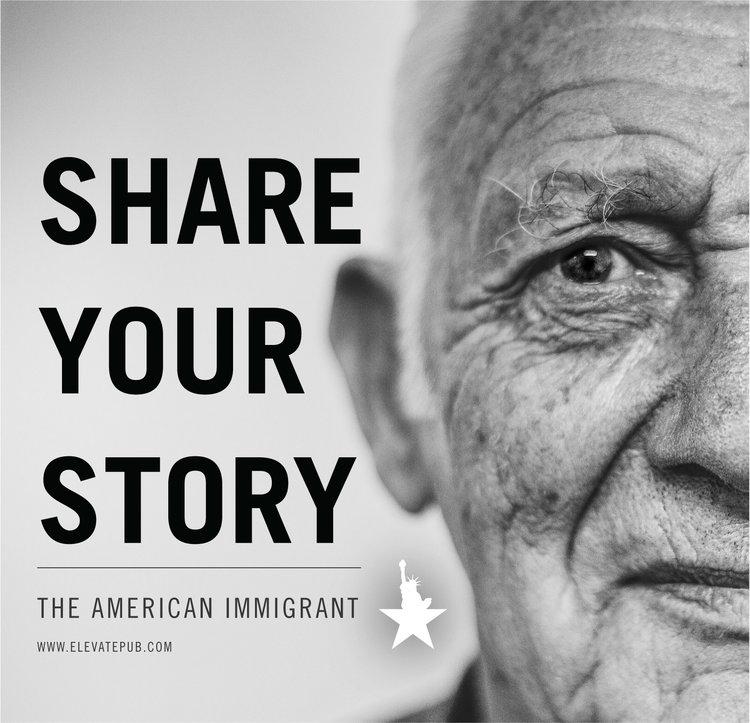 ShareYourStory_Shareables-03.jpg