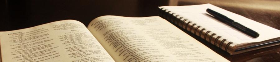 Gospel Communities -
