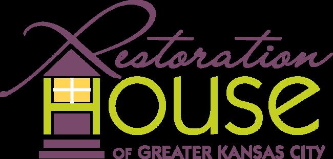 Restoration House.png