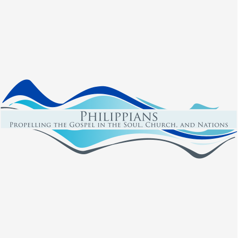 Philippians Graphic Square.png