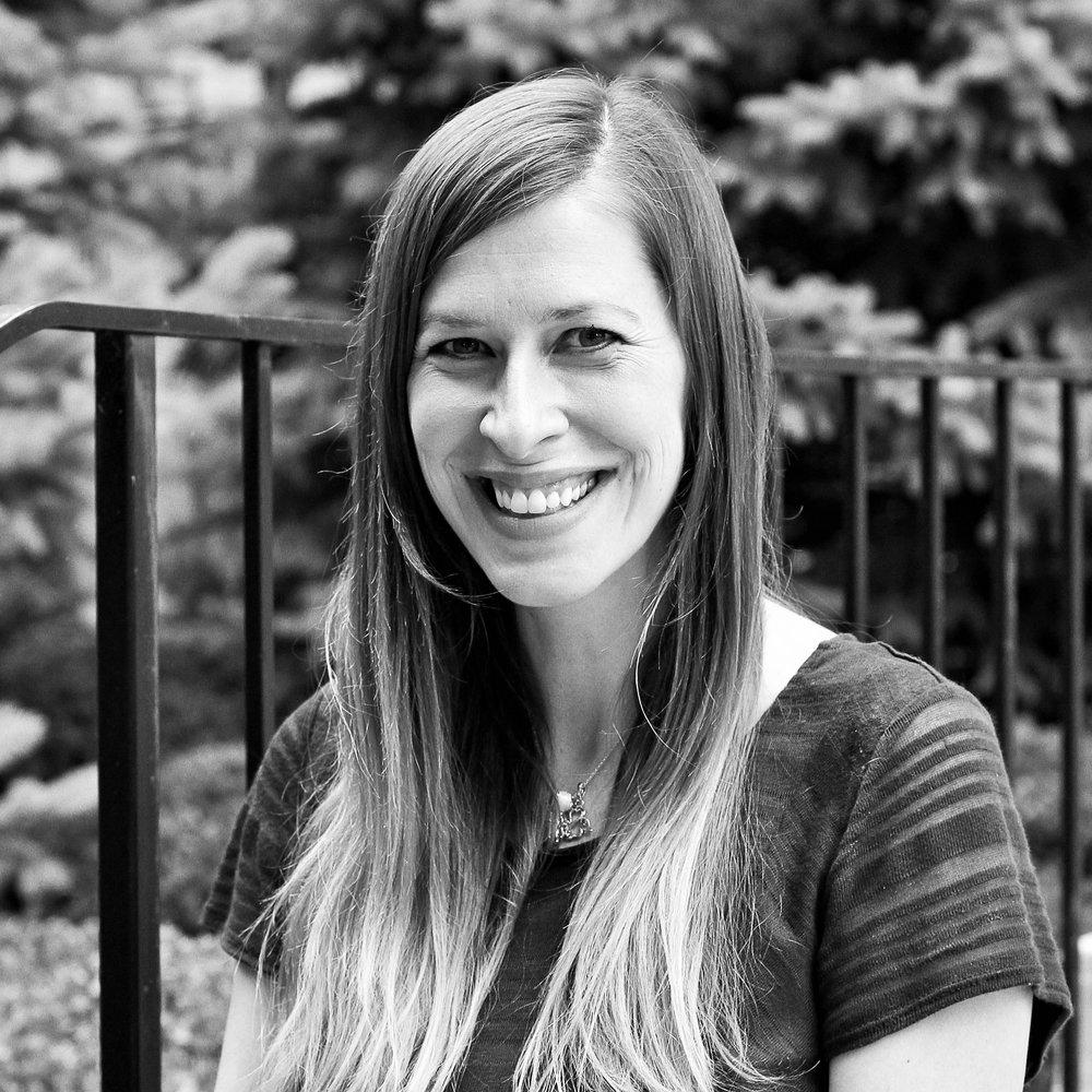 Sarah Busenitz   Children's Ministry Director    Email Sarah